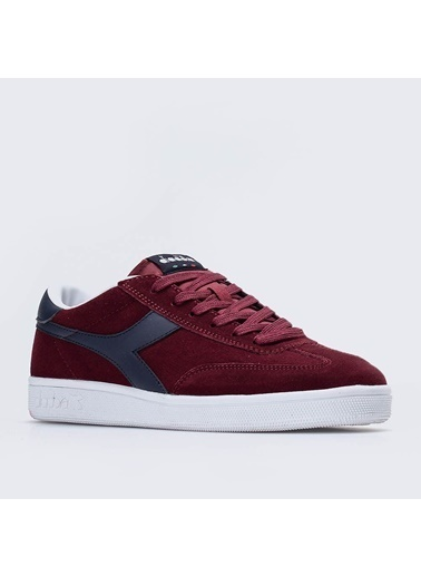 Diadora Sneakers Bordo